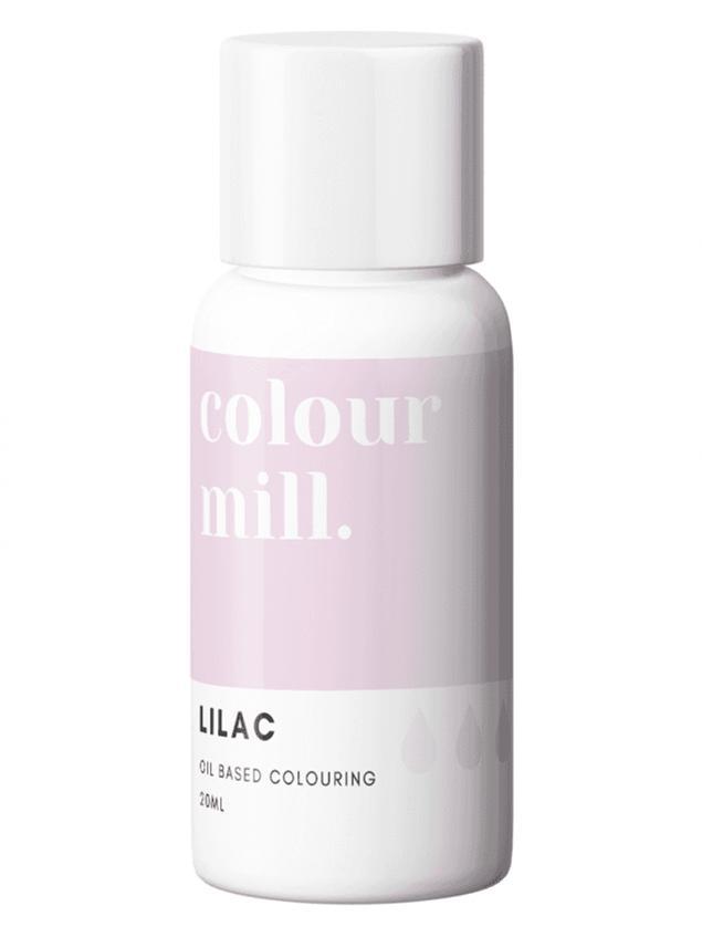 attachment-http://sugarcraftboutique.com/wp-content/uploads/2021/04/Lilac-Colour-Mill-20ml-Oil-Based-Food-Colouring.jpg