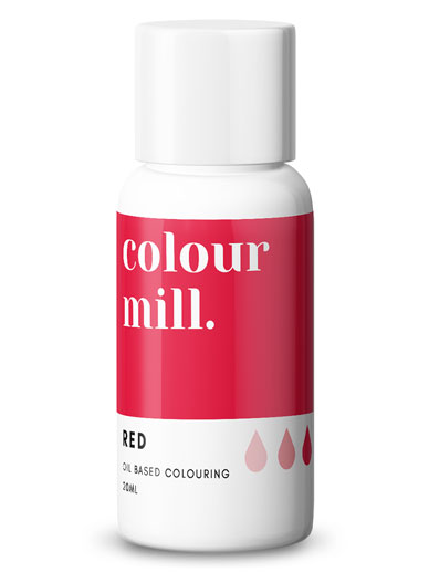 attachment-http://sugarcraftboutique.com/wp-content/uploads/2021/04/Red-Colour-Mill-20ml-Oil-Based-Food-Colouring.jpg