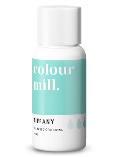 attachment-http://sugarcraftboutique.com/wp-content/uploads/2021/04/Tiffany-Colour-Mill-20ml-Oil-Based-Food-Colouring.jpg