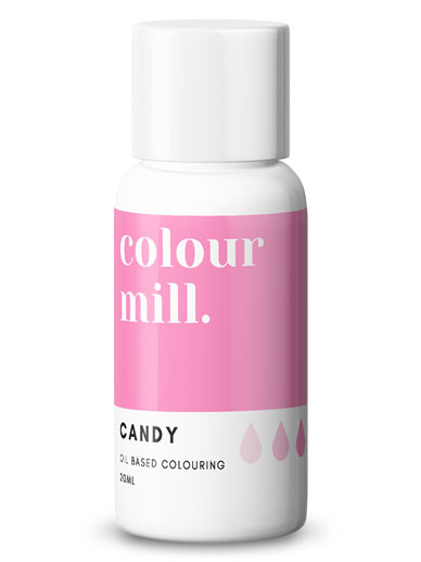 attachment-https://sugarcraftboutique.com/wp-content/uploads/2021/04/Candy-pink-Colour-Mill-20ml-Oil-Based-Food-Colouring.jpg
