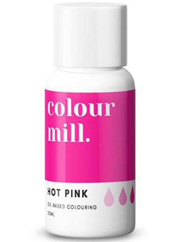attachment-https://sugarcraftboutique.com/wp-content/uploads/2021/04/Hot-Pink-Colour-Mill-20ml-Oil-Based-Food-Colouring-1-387x493.jpg
