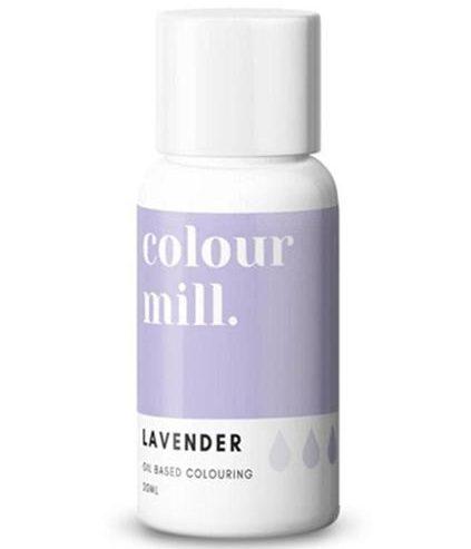 attachment-https://sugarcraftboutique.com/wp-content/uploads/2021/04/Lavender-Colour-Mill-20ml-Oil-Based-Food-Colouring-1-423x493.jpg