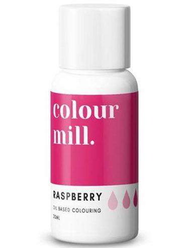 attachment-https://sugarcraftboutique.com/wp-content/uploads/2021/04/Raspberry-Colour-Mill-20ml-Oil-Based-Food-Colouring-2-386x493.jpg