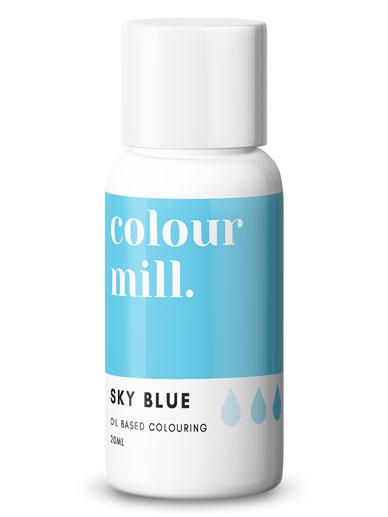 attachment-https://sugarcraftboutique.com/wp-content/uploads/2021/04/Sky-Blue-Colour-Mill-20ml-Oil-Based-Food-Colouring.jpg
