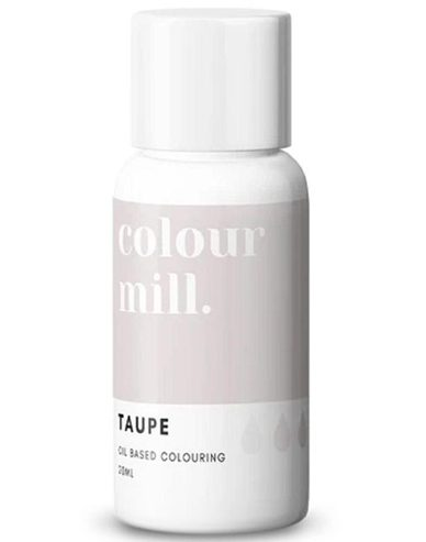 attachment-https://sugarcraftboutique.com/wp-content/uploads/2021/04/Taupe-Colour-Mill-20ml-Oil-Based-Food-Colouring-2-388x493.jpg