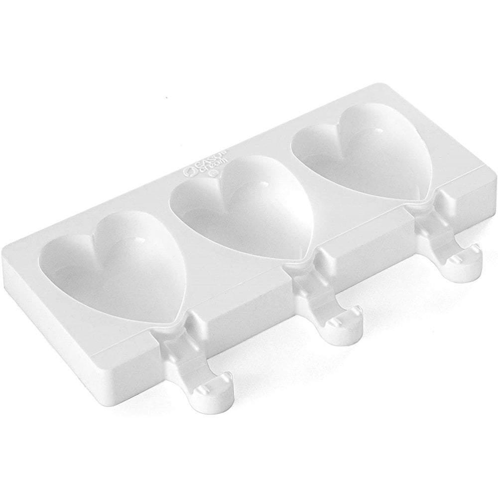 attachment-https://sugarcraftboutique.com/wp-content/uploads/2021/04/cake-craft-store-mini-heart-ice-cream-mould-2.jpg