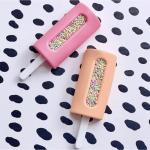 'Chic' Mini Ice-Cream Mould